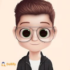 Spectacles D Anime Tumblr Face, Anime Tumblr, Male Model Face, Cute Cartoon Boy, Cute Love Wallpapers, Animated Man, Justine, Cartoon People, Marvel Wallpaper