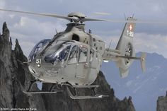 Lausanne, Swiss Air, Military Helicopter, Airplanes, Air Force, Fighter Jets, Pilot, Aviation, Aircraft