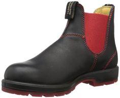 Blundstone Classic Unisex-Erwachsene Chelsea Boots - http://on-line-kaufen.de/blundstone/blundstone-1316-classic-unisex-erwachsene