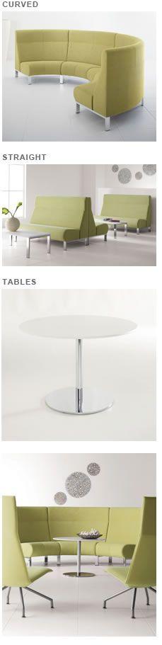Davis Furniture | RadiusMeeting - Overview