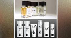 #Grooming News for Men http://eclipsemagazine.co.uk/grooming-news-men/?utm_content=buffer8b101&utm_medium=social&utm_source=pinterest.com&utm_campaign=buffer #health #fashion #gorgeous