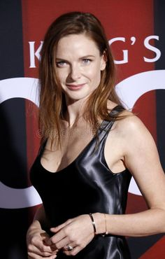 Photo about Rebecca Ferguson at the Los Angeles premiere of `Doctor Sleep` held at the Regency Village Theater in Westwood, USA on October Image of actress, artist, popular - 162461228 Rebecca Ferguson Hot, Rebecca Ferguson Actress, Beautiful Redhead, Most Beautiful Women, Beautiful People, Girl Celebrities, Hollywood Celebrities, Rebecca Fergusson, Ilsa Faust