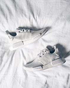 NMD_R1 PK  #adidas #nmd #adidasnmd #adidasnmdprimeknit #sneaker #thegoodwillout…