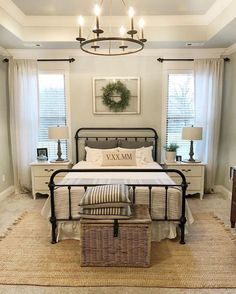 Farmhouse style on a budget must see this 47
