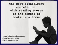 #NicoleHenning #AnimaReaders #Literacy #ReadToYourKids www.AnimaReaders.com