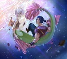 15 Best Bixlow and lisanna images | Fairy tail love, Fairy tail