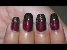 Gorgeous Fall Nail Art Design - http://47beauty.com/nails/index.php/2016/09/14/gorgeous-fall-nail-art-design/ http://47beauty.com/nails/index.php/nail-art-designs-products/  Please visit http://lovefornailpolish.com Follow me on :- Facebook : https://www.facebook.com/SuperGorgeousNails Twitter : https://twitter.com/DemiNails123 Pinterest: http://www.pinterest.com/deminails123 Hey Divas..Enjoy this Nail Art..Hit LIKE if you like my design..Please comment and share my video..SU