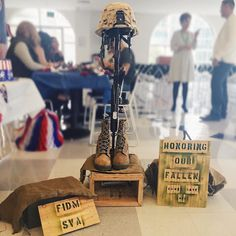 Celebrating our Veterans here on campus the other day with the Student Veterans of America club and other members of the student body. Thank you to all who joined and to all who serve! #FIDMLife #SVA #HonorTheFallen
