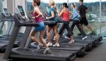 Koşu Bandı İle Zayıflama
