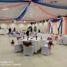 Liia #esküvőszervezés - #Jászberényben és országosan