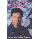 Ilan Ramon: Jewish Star (Paperback)By Devra Newberger Speregen