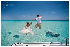 cayman islands wedding photographer_0040