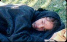 Προσκυνητής: ΜΟΝΑΧΗ ΧΕΡΟΥΒΕΙΜΙΑ-Την σκότωσαν επειδή δεν δέχθηκε να προδώσει την ορθόδοξη πίστη της