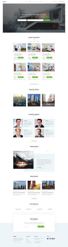 https://dribbble.com/shots/3346156-Lirive-Real-Estate-Landing-Page/attachments/752945