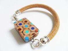 Guarda questo articolo nel mio negozio Etsy https://www.etsy.com/it/listing/257587932/bracciale-braccialetto-uomo-donna-a