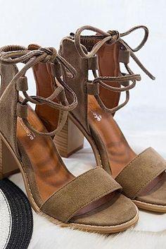 2016 WOMEN SANDALS  Buy here http://www.luulla.com/product/622044/2016-women-sandals-high-heels