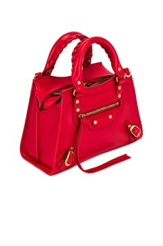 Women Brands, Balenciaga City Bag, Online Bags, Creative Director, Latest Fashion, Shoulder Strap, Luxury Fashion, Fine Jewelry, Handbags