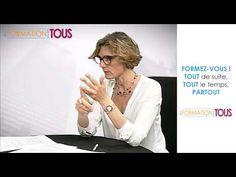 Formation Améliorer le bien être au travail FRANÇAIS - CHINOIS Comment améliorer le bien-être au travail ? Cette formation est pour les francophones et les sinophones ! Nouveauté chez La Formation Pour Tous