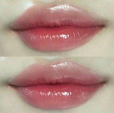 Pink Lips 20044 Pink lips asian _ rosa lippen asiatisch _ lèvres roses a. - Pink Lips 20044 Pink lips asian _ rosa lippen asiatisch _ lèvres roses asiatiques _ labios r - Korean Makeup Tips, Asian Eye Makeup, Pink Lips Makeup, Lip Makeup, Lipstick For Dark Skin, Sheer Lipstick, Liquid Lipstick, Matte Lipstick, Lipstick Tube
