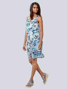 Letní šaty   klingel.cz Summer Dresses, Fashion, Moda, Summer Sundresses, Fashion Styles, Fashion Illustrations, Summer Clothing, Summertime Outfits, Summer Outfit