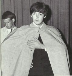 "Tagged ""Paul McCartney"" | Nerdstradamus"