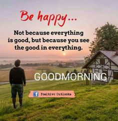 Top 40 Funny Inspirational Quotes That Will Inspire You Extremely that make your positivity. Here is a list of the best inspirational & motivational quotes, Good Happy Quotes, Hindi Good Morning Quotes, Morning Greetings Quotes, Inspirational Quotes About Love, Morning Messages, Good Morning Images, Happy Sayings, Morning Sayings, Good Morning Facebook