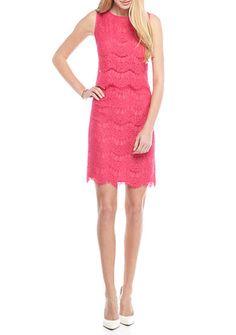e2fdbd7a1186 40 Best Jessica Howard Cocktail Dresses For Women images | Calvin ...