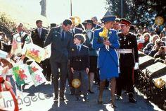 1 March 1991 Llandaff, Cardiff