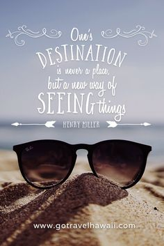 Your cup of coffee and this post on my blog 100+ BEST Travel Quotes to Inspire Your Adventurer Soul.  https://gotravelhawaii.com/hawaii-travel-blog/100-best-travel-quotes-inspire-adventurer-soul/?utm_campaign=crowdfire&utm_content=crowdfire&utm_medium=social&utm_source=pinterest