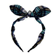 fashion ears headband for little girls #a021