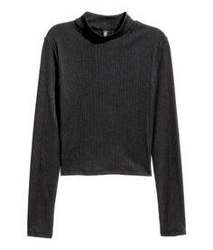 Ladies | Selected | Urban Modette | H&M US