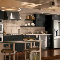 1900 Series Classic Oven | Kitchen stoves, ovens, hood | Pinterest ...