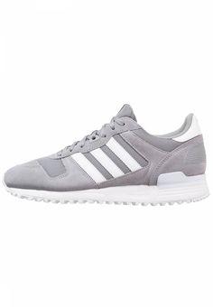 94 Best Zalando ♥ adidas Trainers images | Adidas, Adidas