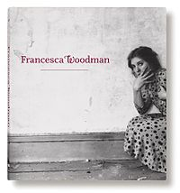 Francesca Woodman, RISD alum (April 3, 1958–Jan.19, 1981), an American photographer best known for her black & white pictures featuring herself and female models. Many of her photographs show young women who are nude, blurred, merging with their surroundings, or whose faces are obscured. Her work continues to be the subject of much critical acclaim and attention, years after she committed suicide at the age of 22. She began photographing at the age of 13.