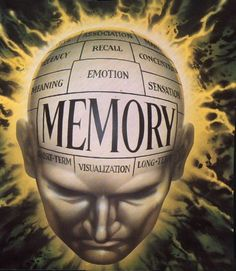 FIBROMIALGIA: EJERCICIOS PARA LA MEMORIA