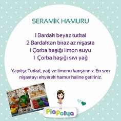 Seramik Hamuru Education Logo, Education Quotes For Teachers, Baby Education, Educational Activities For Preschoolers, Educational Toys For Toddlers, Sensory Activities, Baby Sensory, Educational Games, Toddler Learning