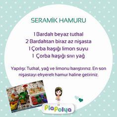 Seramik Hamuru Educational Activities For Preschoolers, Educational Toys For Toddlers, Infant Activities, Sensory Activities, Baby Sensory, Educational Games, Education Logo, Education Quotes For Teachers, Baby Education