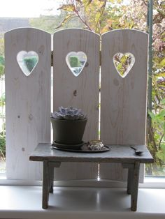 1000+ images about venstwerbank decoratie ideeen on Pinterest  Sweet ...