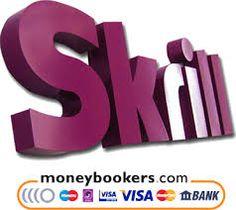 شرح التسجيل في بنك skrill مع طرق تفعيل الحساب - 11881292