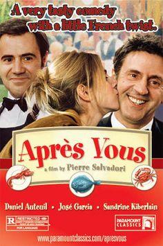 Après Vous (2003)