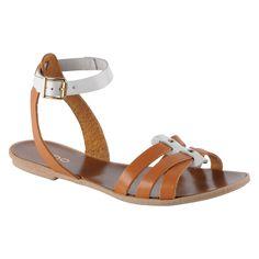 ALDO Nealey - Women Flat Sandals