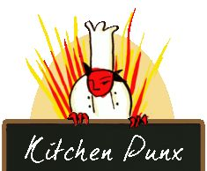 Restaurant | Kitchen Punx Utrecht