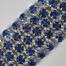 Free Chainmail Patterns Chain Maille | ... or 4 to 1 chain maille japanese chain maille is perhaps even more