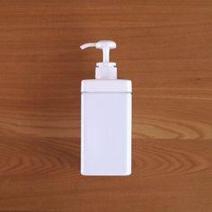 詰め替え時のイライラ解消!便利な【ニトリ】の浴室ボトル|LIMIA (リミア)
