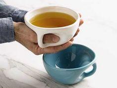 hand warming bowl  blissfulb - bliss blog