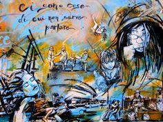 Alice Pasquini - Vitry (FR)
