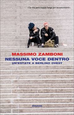 Nessuna voce dentro by Massimo Zamboni - Books Search Engine Animal Posters, Search Engine, Audiobooks, Cute Animals, Ebooks, This Book, Reading, Movie Posters, Estate