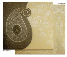 Triveni Wedding Card Pe Complete View Of The Indian Invitation Cards