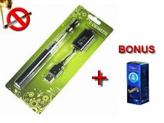 Kit eGo CE4 blister, acum la doar 44 Lei in loc de 125 Lei! BONUS: 1 sticluta e-lichid 10ml! - Dream Deals