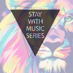 "Lewent Bayrak""Stay With Music Series at Radio Show"" by Lewent Bayrak on SoundCloud"